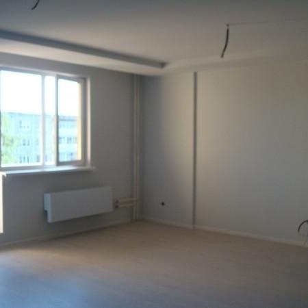 ЖК Радужный квартиры с отделкой